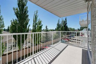 Photo 12: 352 13441 127 Street in Edmonton: Zone 01 Condo for sale : MLS®# E4208083