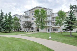 Photo 25: 352 13441 127 Street in Edmonton: Zone 01 Condo for sale : MLS®# E4208083