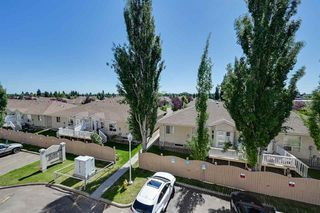 Photo 14: 352 13441 127 Street in Edmonton: Zone 01 Condo for sale : MLS®# E4208083