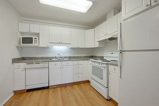 Photo 8: 352 13441 127 Street in Edmonton: Zone 01 Condo for sale : MLS®# E4208083