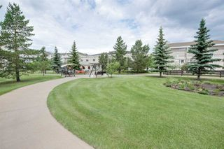 Photo 24: 352 13441 127 Street in Edmonton: Zone 01 Condo for sale : MLS®# E4208083