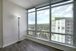 Main Photo: 1112 3830 BRENTWOOD Road NW in Calgary: Brentwood Apartment for sale : MLS®# A1025633