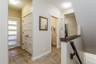Photo 29: 179 Cooperstown Lane SW: Airdrie Detached for sale : MLS®# A1030898