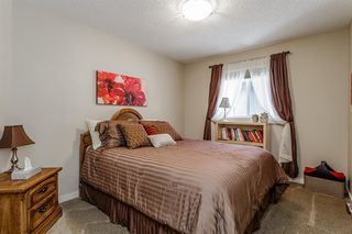 Photo 24: 179 Cooperstown Lane SW: Airdrie Detached for sale : MLS®# A1030898