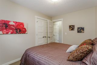 Photo 25: 179 Cooperstown Lane SW: Airdrie Detached for sale : MLS®# A1030898