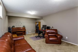 Photo 33: 179 Cooperstown Lane SW: Airdrie Detached for sale : MLS®# A1030898