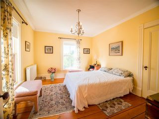 Photo 25: 493 Highway 360 in Somerset: 404-Kings County Residential for sale (Annapolis Valley)  : MLS®# 202018193