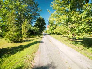 Photo 31: 493 Highway 360 in Somerset: 404-Kings County Residential for sale (Annapolis Valley)  : MLS®# 202018193