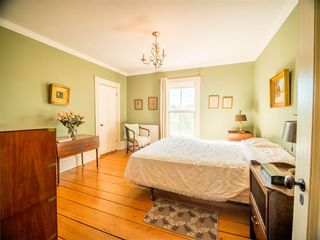 Photo 22: 493 Highway 360 in Somerset: 404-Kings County Residential for sale (Annapolis Valley)  : MLS®# 202018193