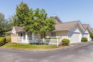 "Photo 38: 11 21138 88 Avenue in Langley: Walnut Grove Townhouse for sale in ""SPENCER GREEN"" : MLS®# R2497281"
