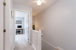 "Photo 21: 11 21138 88 Avenue in Langley: Walnut Grove Townhouse for sale in ""SPENCER GREEN"" : MLS®# R2497281"