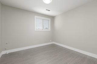 Photo 10: 2587 E 6TH Avenue in Vancouver: Renfrew VE House for sale (Vancouver East)  : MLS®# R2498471