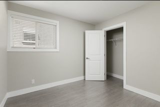 Photo 12: 2587 E 6TH Avenue in Vancouver: Renfrew VE House for sale (Vancouver East)  : MLS®# R2498471