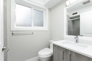 Photo 9: 2587 E 6TH Avenue in Vancouver: Renfrew VE House for sale (Vancouver East)  : MLS®# R2498471