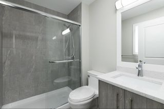 Photo 19: 2587 E 6TH Avenue in Vancouver: Renfrew VE House for sale (Vancouver East)  : MLS®# R2498471