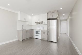 Photo 15: 2587 E 6TH Avenue in Vancouver: Renfrew VE House for sale (Vancouver East)  : MLS®# R2498471