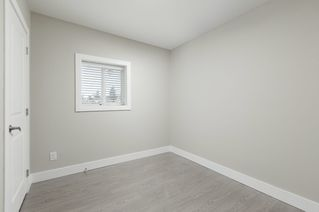 Photo 7: 2587 E 6TH Avenue in Vancouver: Renfrew VE House for sale (Vancouver East)  : MLS®# R2498471