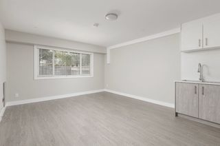 Photo 14: 2587 E 6TH Avenue in Vancouver: Renfrew VE House for sale (Vancouver East)  : MLS®# R2498471