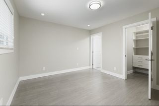Photo 18: 2587 E 6TH Avenue in Vancouver: Renfrew VE House for sale (Vancouver East)  : MLS®# R2498471