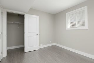 Photo 13: 2587 E 6TH Avenue in Vancouver: Renfrew VE House for sale (Vancouver East)  : MLS®# R2498471
