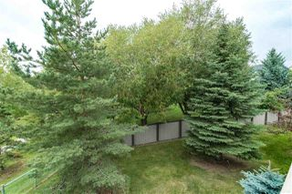Photo 36: 15 55 CLARKDALE Drive: Sherwood Park Condo for sale : MLS®# E4214510