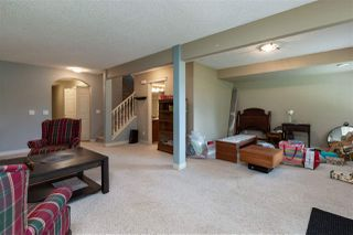 Photo 27: 15 55 CLARKDALE Drive: Sherwood Park Condo for sale : MLS®# E4214510