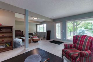Photo 26: 15 55 CLARKDALE Drive: Sherwood Park Condo for sale : MLS®# E4214510
