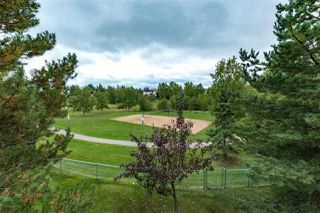 Photo 2: 15 55 CLARKDALE Drive: Sherwood Park Condo for sale : MLS®# E4214510