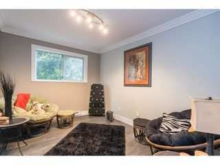 "Photo 26: 15092 73 Avenue in Surrey: East Newton House for sale in ""Chimney Hill"" : MLS®# R2500689"