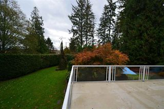 """Photo 40: 15092 73 Avenue in Surrey: East Newton House for sale in """"Chimney Hill"""" : MLS®# R2500689"""