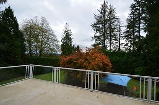"""Photo 39: 15092 73 Avenue in Surrey: East Newton House for sale in """"Chimney Hill"""" : MLS®# R2500689"""