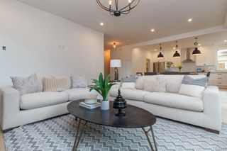 Photo 7: 2631 Margate Ave in : OB South Oak Bay House for sale (Oak Bay)  : MLS®# 856624