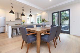 Photo 11: 2631 Margate Ave in : OB South Oak Bay House for sale (Oak Bay)  : MLS®# 856624