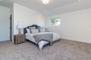 Photo 37: 2631 Margate Ave in : OB South Oak Bay House for sale (Oak Bay)  : MLS®# 856624