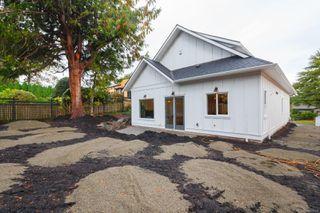 Photo 46: 2631 Margate Ave in : OB South Oak Bay House for sale (Oak Bay)  : MLS®# 856624