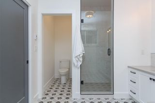 Photo 28: 2631 Margate Ave in : OB South Oak Bay House for sale (Oak Bay)  : MLS®# 856624