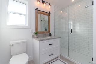 Photo 40: 2631 Margate Ave in : OB South Oak Bay House for sale (Oak Bay)  : MLS®# 856624