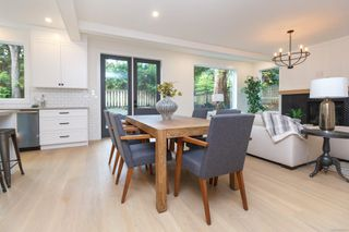 Photo 10: 2631 Margate Ave in : OB South Oak Bay House for sale (Oak Bay)  : MLS®# 856624