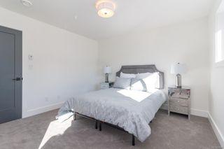 Photo 34: 2631 Margate Ave in : OB South Oak Bay House for sale (Oak Bay)  : MLS®# 856624