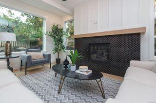 Photo 4: 2631 Margate Ave in : OB South Oak Bay House for sale (Oak Bay)  : MLS®# 856624