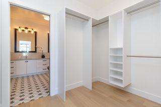 Photo 26: 2631 Margate Ave in : OB South Oak Bay House for sale (Oak Bay)  : MLS®# 856624