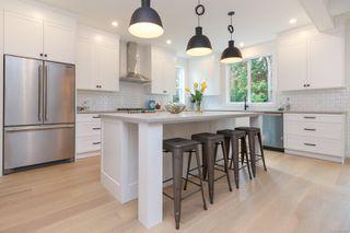 Photo 14: 2631 Margate Ave in : OB South Oak Bay House for sale (Oak Bay)  : MLS®# 856624