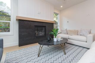 Photo 6: 2631 Margate Ave in : OB South Oak Bay House for sale (Oak Bay)  : MLS®# 856624