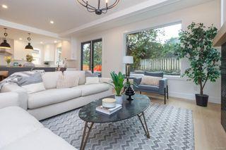 Photo 8: 2631 Margate Ave in : OB South Oak Bay House for sale (Oak Bay)  : MLS®# 856624