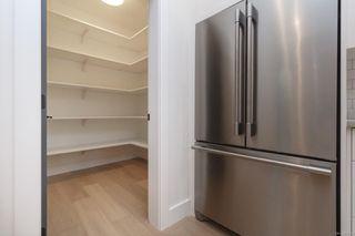 Photo 22: 2631 Margate Ave in : OB South Oak Bay House for sale (Oak Bay)  : MLS®# 856624