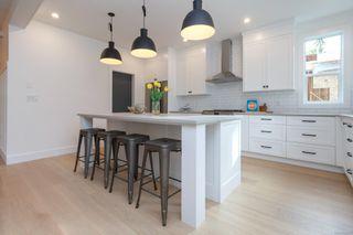 Photo 13: 2631 Margate Ave in : OB South Oak Bay House for sale (Oak Bay)  : MLS®# 856624