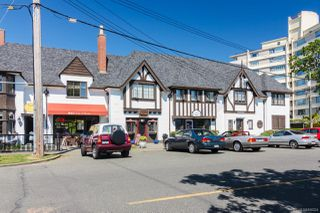 Photo 52: 2631 Margate Ave in : OB South Oak Bay House for sale (Oak Bay)  : MLS®# 856624