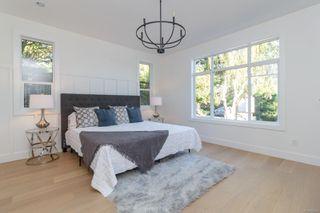 Photo 24: 2631 Margate Ave in : OB South Oak Bay House for sale (Oak Bay)  : MLS®# 856624