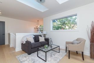 Photo 41: 2631 Margate Ave in : OB South Oak Bay House for sale (Oak Bay)  : MLS®# 856624