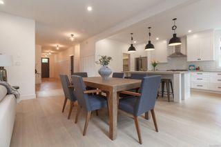 Photo 12: 2631 Margate Ave in : OB South Oak Bay House for sale (Oak Bay)  : MLS®# 856624